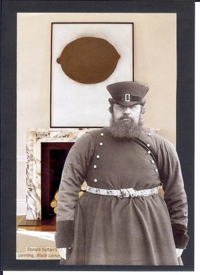 Fat Russian
