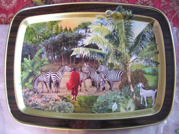 decoupage tray 004