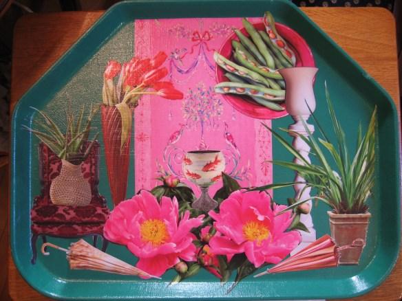 decoupage trays 008