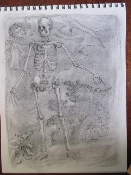 skeleton2 001