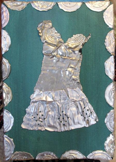 winecap dress 005